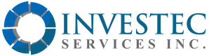 Investec Services | Commercial Real Estate Jacksonville, Florida